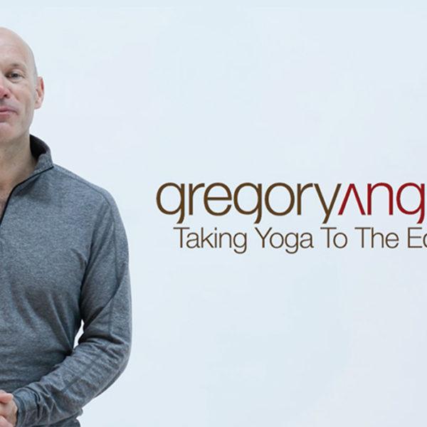 yang-yoga-cover-image