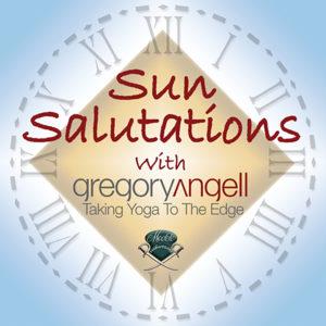 sun-salutations-audio-download