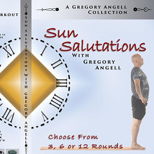 sun-salutations-dvd