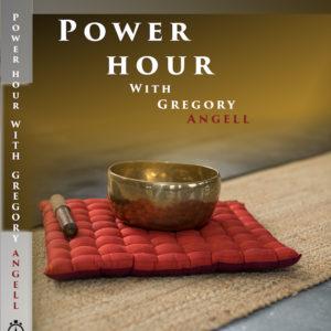 power hour dvd cover v5