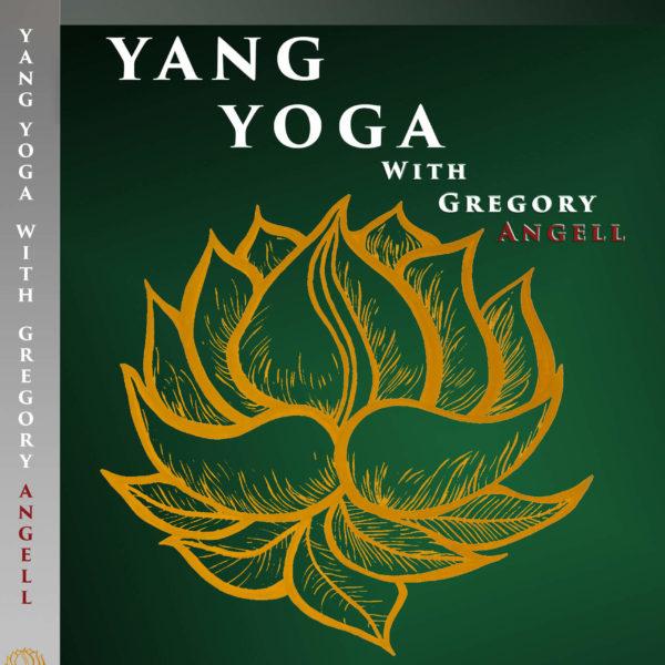 Yang yoga DVD case v3